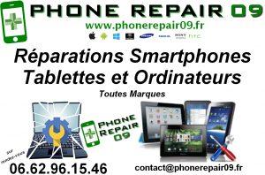 Phone Repair 09